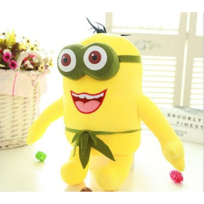 Minion Hawai plus muzical 18cm
