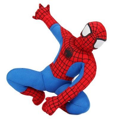 Spiderman plus 40 cm