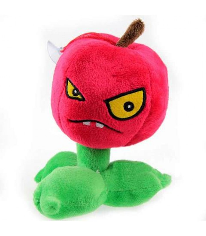 Plants vs Zombies-Cherry Bomb