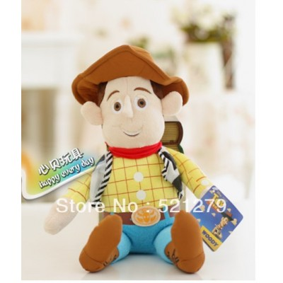 Toy Story Woody plus 40cm