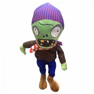 Plants vs Zombies-Zombi pirat model 2 de plus