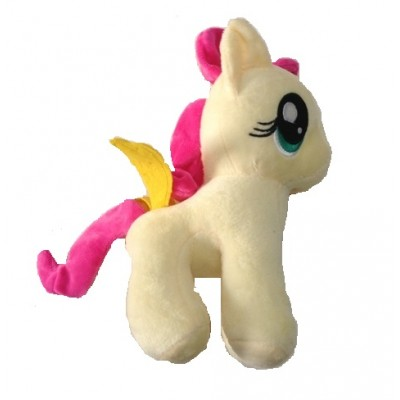 My Little Pony plus muzical 25cm