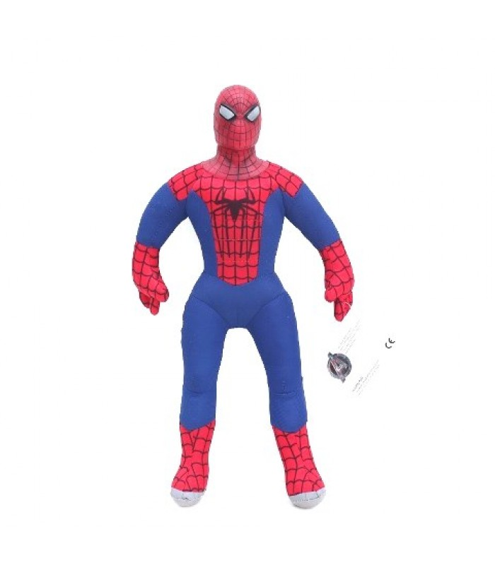 Avengers – Spiderman figurina plus 27cm