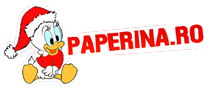 Paperina